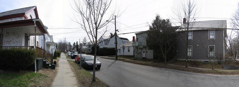 06 North-N Willard, East Pan