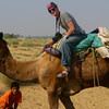 """<a href=""""http://nomadicsamuel.com/about"""">http://nomadicsamuel.com/about</a> :  A travel gallery from Nomadic Samuel Jeffery's adventures abroad.  Nomadic Samuel has spent many years overseas as an expat, teacher, backpacker, photographer and photojournalist."""