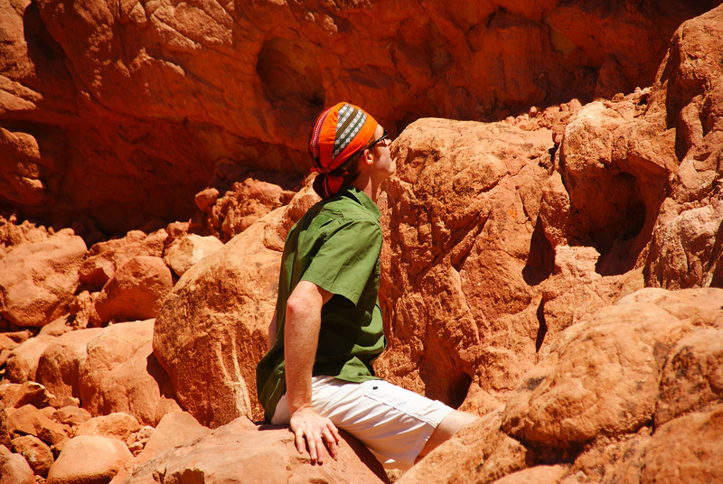 "<a href=""http://nomadicsamuel.com/about"">http://nomadicsamuel.com/about</a> :  A travel gallery from Nomadic Samuel Jeffery's adventures abroad.  Nomadic Samuel has spent many years overseas as an expat, teacher, backpacker, photographer and photojournalist."