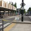 Ped/Transit - Portland