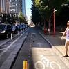 Bike - Seattle