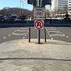 Bike & Signing - DC
