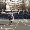 Bike - DC