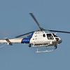 N6977A<br /> 2012 AS350B3<br /> c/n 7463<br /> <br /> 1/16/15 Anacostia Park