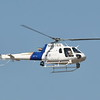N6974A<br /> 2012 AS350B3<br /> c/n 7459<br /> <br /> 3/12/15 Anacostia Park