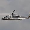 N269FL<br /> 1987 Sikorsky S-76B<br /> c/n 760335<br /> <br /> 1/16/15 Anacostia Park