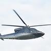 N844LC<br /> 1987 Sikorsky S-76B<br /> c/n 760332<br /> <br /> 2/6/15 Anacostia Park