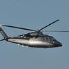 N844LC<br /> 1987 Sikorsky S-76B<br /> c/n 760332<br /> <br /> 1/16/15 Anacostia Park