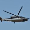 N159CM<br /> 1987 Sikorsky S-76B<br /> c/n 760333<br /> <br /> 4/1/15 Anacostia Park