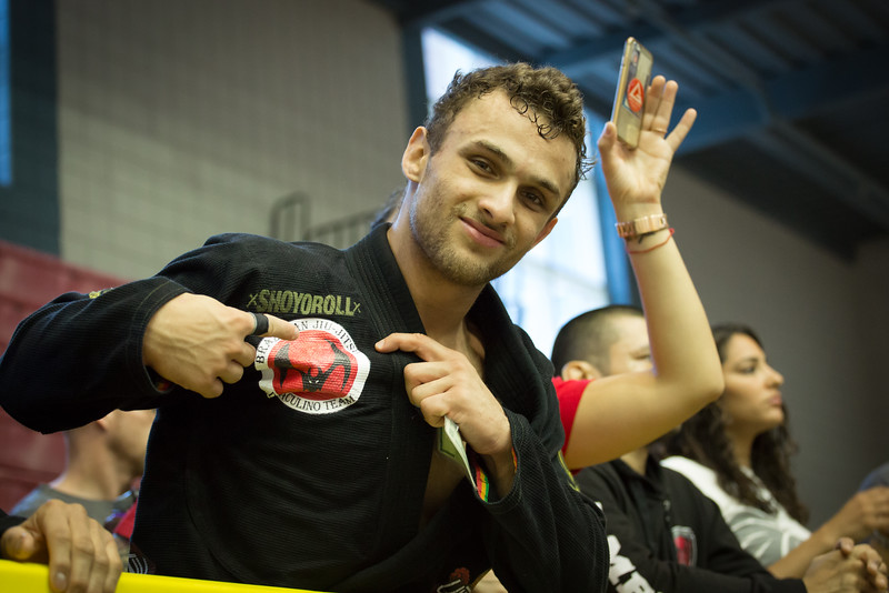 "Purchase Images + View Full Gallery: <a href=""http://photos.mmawin.com/Grappling-and-BJJ"">http://photos.mmawin.com/Grappling-and-BJJ</a>"