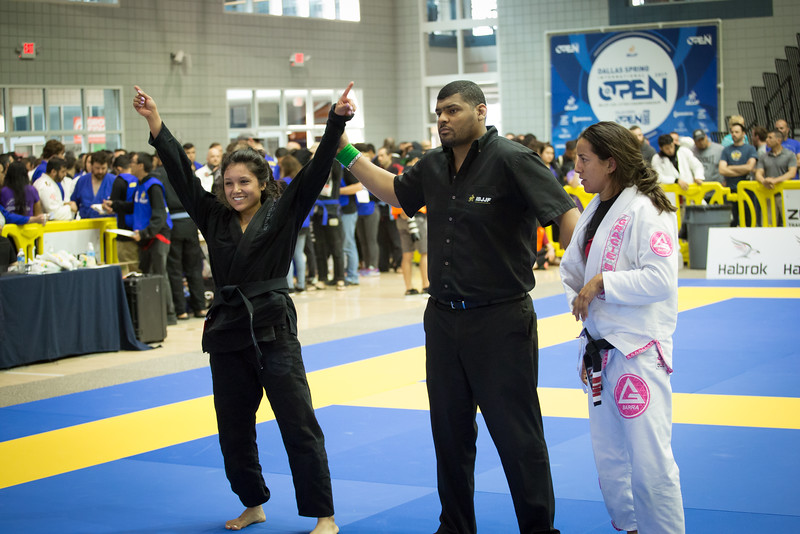 """Purchase Images + View Full Gallery: <a href=""""http://photos.mmawin.com/Grappling-and-BJJ"""">http://photos.mmawin.com/Grappling-and-BJJ</a>"""