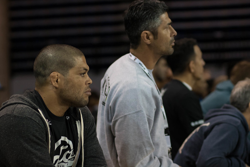 """Download and view complete gallery: <a href=""""http://photos.mmawin.com/Grappling-and-BJJ"""">http://photos.mmawin.com/Grappling-and-BJJ</a>"""