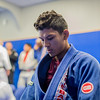 """Download This Photo For Only $4.99 or View Complete Gallery: <a href=""""http://photos.mmawin.com/Grappling-and-BJJ/Kayron-Gracie-Seminar-2015/"""">http://photos.mmawin.com/Grappling-and-BJJ/Kayron-Gracie-Seminar-2015/</a>"""