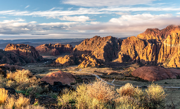 snow-canyon-landscapes-12-Edit