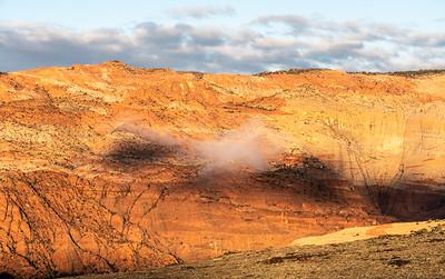 snow-canyon-landscapes-15