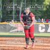 SCISA State Championship Game 2 Cardinal Newman vs Wilson Hall -280