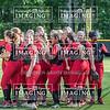 SCISA State Championship Game 2 Cardinal Newman vs Wilson Hall -12