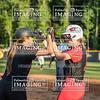SCISA State Championship Game 2 Cardinal Newman vs Wilson Hall -309