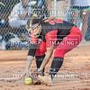 SCISA State Championship Game 2 Cardinal Newman vs Wilson Hall -275