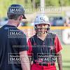 SCISA State Championship Game 2 Cardinal Newman vs Wilson Hall -250