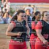 SCISA State Championship Game 2 Cardinal Newman vs Wilson Hall -377