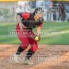 SCISA State Championship Game 2 Cardinal Newman vs Wilson Hall -362