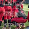 SCISA State Championship Game 2 Cardinal Newman vs Wilson Hall -3
