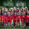 SCISA State Championship Game 2 Cardinal Newman vs Wilson Hall -6