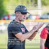SCISA State Championship Game 2 Cardinal Newman vs Wilson Hall -247