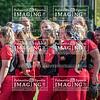 SCISA State Championship Game 2 Cardinal Newman vs Wilson Hall -10