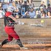 SCISA State Championship Game 2 Cardinal Newman vs Wilson Hall -308