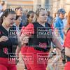 SCISA State Championship Game 2 Cardinal Newman vs Wilson Hall -378