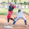 SCISA State Championship Game 2 Cardinal Newman vs Wilson Hall -241