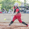 SCISA State Championship Game 2 Cardinal Newman vs Wilson Hall -266