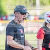 SCISA State Championship Game 2 Cardinal Newman vs Wilson Hall -248