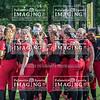 SCISA State Championship Game 2 Cardinal Newman vs Wilson Hall -11