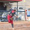 SCISA State Championship Game 2 Cardinal Newman vs Wilson Hall -277