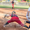 SCISA State Championship Game 2 Cardinal Newman vs Wilson Hall -279