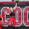 SCISA State Championship Game 3 Cardinal Newman vs Wilson Hall -16