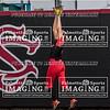 SCISA State Championship Game 3 Cardinal Newman vs Wilson Hall -11