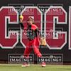 SCISA State Championship Game 3 Cardinal Newman vs Wilson Hall -2