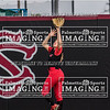 SCISA State Championship Game 3 Cardinal Newman vs Wilson Hall -10