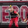 SCISA State Championship Game 3 Cardinal Newman vs Wilson Hall -6