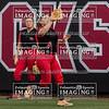 SCISA State Championship Game 3 Cardinal Newman vs Wilson Hall -8