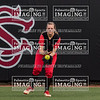 SCISA State Championship Game 3 Cardinal Newman vs Wilson Hall -14