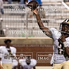 Blythewood HS Vs. Fairfeild Central HS at , in Blythewood on September 6, 2019. John A. Carlos II