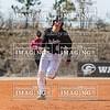 Gray Collegiate Academy JV Baseball vs Calhoun County-10