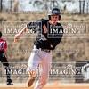 Gray Collegiate Academy JV Baseball vs Calhoun County-13