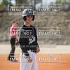 Gray Collegiate Academy JV Baseball vs Calhoun County-6