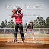 Gray Collegiate Academy JV Baseball vs Calhoun County-8